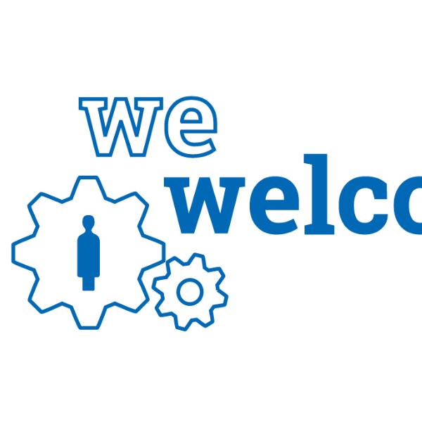 Welcome – Working for Refugee Integration: Arci Brindisi premiata da UNHCR!