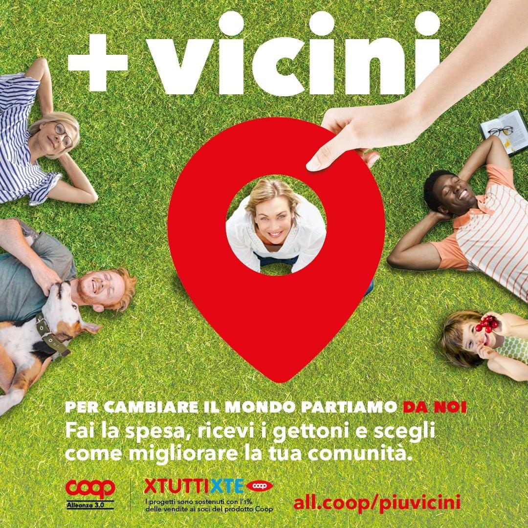 """""""In viaggio per Brindisi con Virgilio e Dante"""": vota il nostro progetto!"""